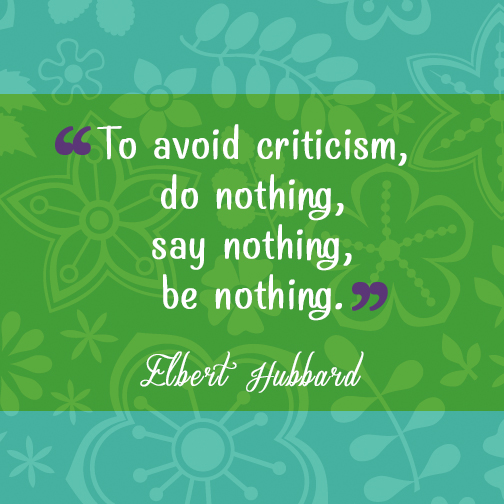 DAILY-Quote-2-Tuesday-Gremlins-Critics.jpg