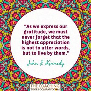 TCTC_Quote_GratitudeDay-1-JFK-300x300