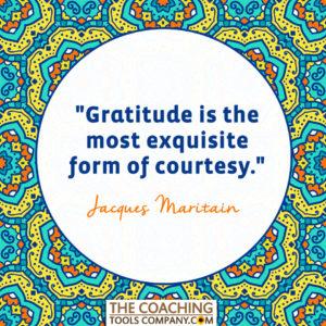 TCTC_Quote_GratitudeDay-5-JMaritain-300x300